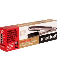 SMART HEAT CRIMPER NANO