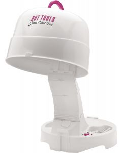 Hot Tools Hard Hat Salon Hair Dryer