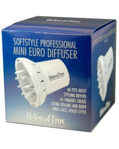 HELEN OF TROY DIFFUSER EURO ST