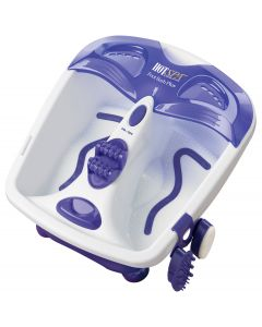 Hot Spa Foot Spa W/infrared Ht