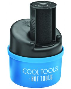 COOL TOOL HAIRSETTER STEAM