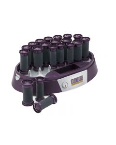 HOT TOOL HAIRSETTER NANO 20PC