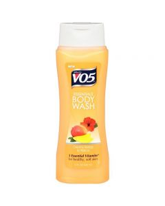 VO 5 BODY WASH [MNGO/HIBISCUS]