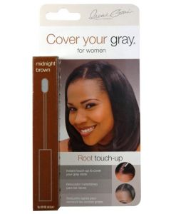 COVER GRAY ROOT TOUCH MIDNITE