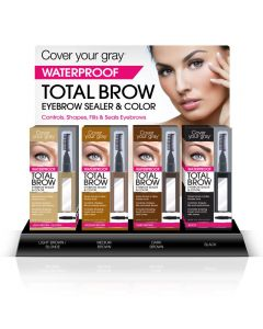 COVER GRAY WF EYEBROW SEALER