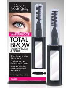 COVER GRAY WF EYEBROW BLACK