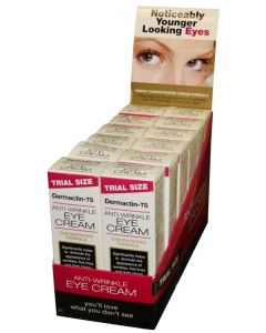 DERMACTIN EYE CREAM TRIA 0.25