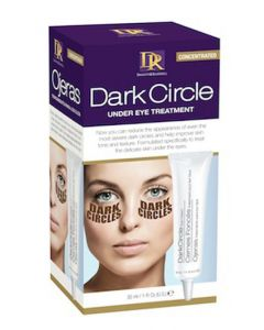 DR ASC DARK CIRCLE UNDER EYE