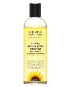 JANE CARTER CREAMY LEAVE IN