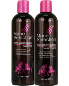 MANE SELECT DP MOIST SHM/COND