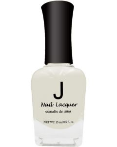 J N/P #112 CUTICLE OIL