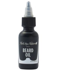 KOILS BEARD OIL