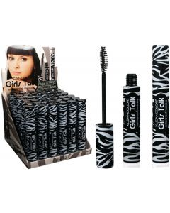 K/CLR MASCARA GIRL TALK WATER
