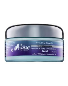 MANE CHOICE TROP MORINGA MASK