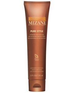 MIZANI PURE STYL GEL HIGH HOL