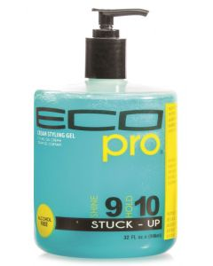 ECO PRO GEL STUCK UP