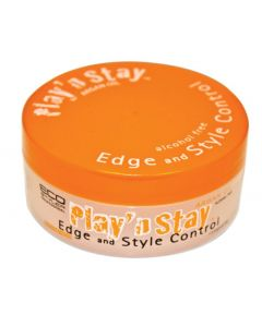 Play N Stay Edge [Argan]