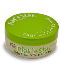 Play N Stay Edge [Olive]