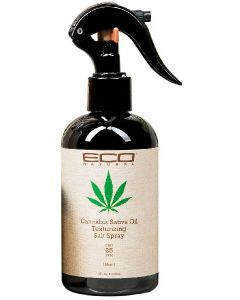 ECO CANNABIS TEXTURIZING SPRAY