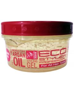 Eco Styler Styling Gel Argan