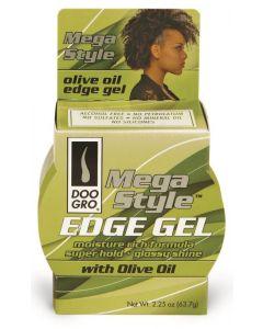 Doo Gro Edge Gel [olive]