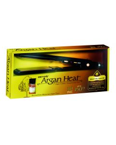 ONO ARGAN HEAT FLAT IRON