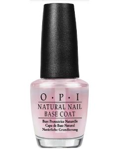 OPI IS T10 BASE COAT