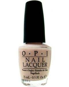 OPI S86 BUBBLE BATH