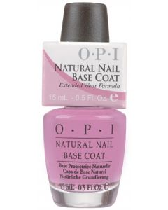 OPI TT10 NATUTAL NAIL BASE CO