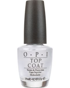 OPI TT30 TOP COAT