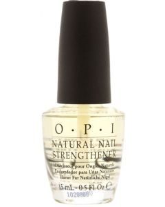 OPI TT60 NATURAL NAIL STRENGT