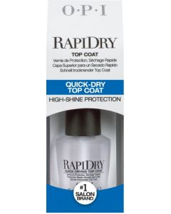 OPI TT74 RAPIDRY TOP COAT