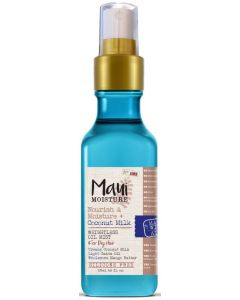 MAUI COCONUT MILK OIL MIST