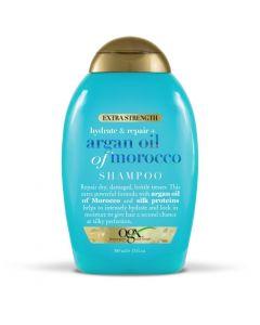 OGX Extra Strength Argan Oil of Morocco Shampoo
