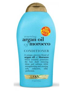 OGX ARGAN CONDITIONER BNS