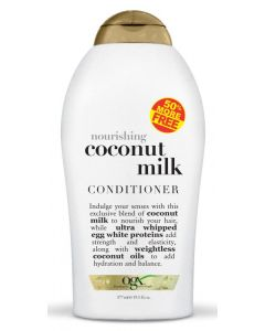 OGX COCONUT CONDITIONER B