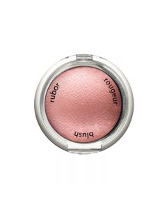 PDC BAKED BLUSH ROSEY