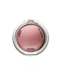 PDC BAKED BLUSH BERRY