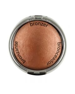 PDC BAKED BRONZER PACIFIC TAN