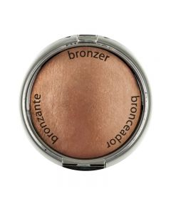 PDC BAKED BRONZER ATLANTIC TAN