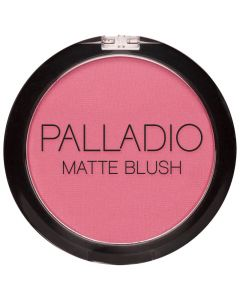 PDC MATTE BLUSH BAYBERRY