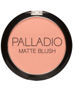 PDC MATTE BLUSH PEACH ICE