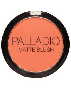 PDC MATTE BLUSH TOASTED APRICO