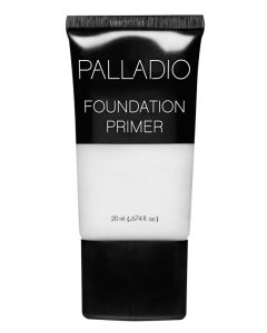 PDC PRIMER FOUNDATION