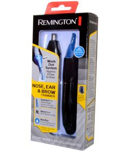 REMINGTON TRIMMER NOSE/EAR N/S
