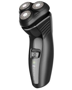 REMINGTON SHAVER R3 PIVOT/FLEX