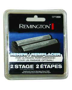 Remington Shaver Heads F4