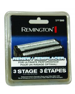 REMINGTON SHAVER HEADS F5