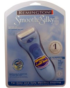 REMINGTON SHAVER WM RECHARG