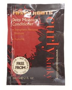 MIXED ROOTS SACHET COND 2OZ